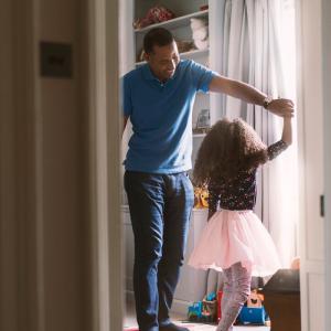 Shared Versus Sole Parental Responsibility